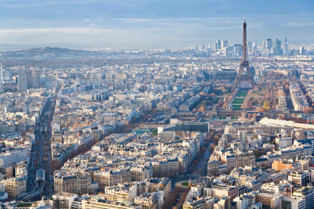 Inmersion_senda_Paris