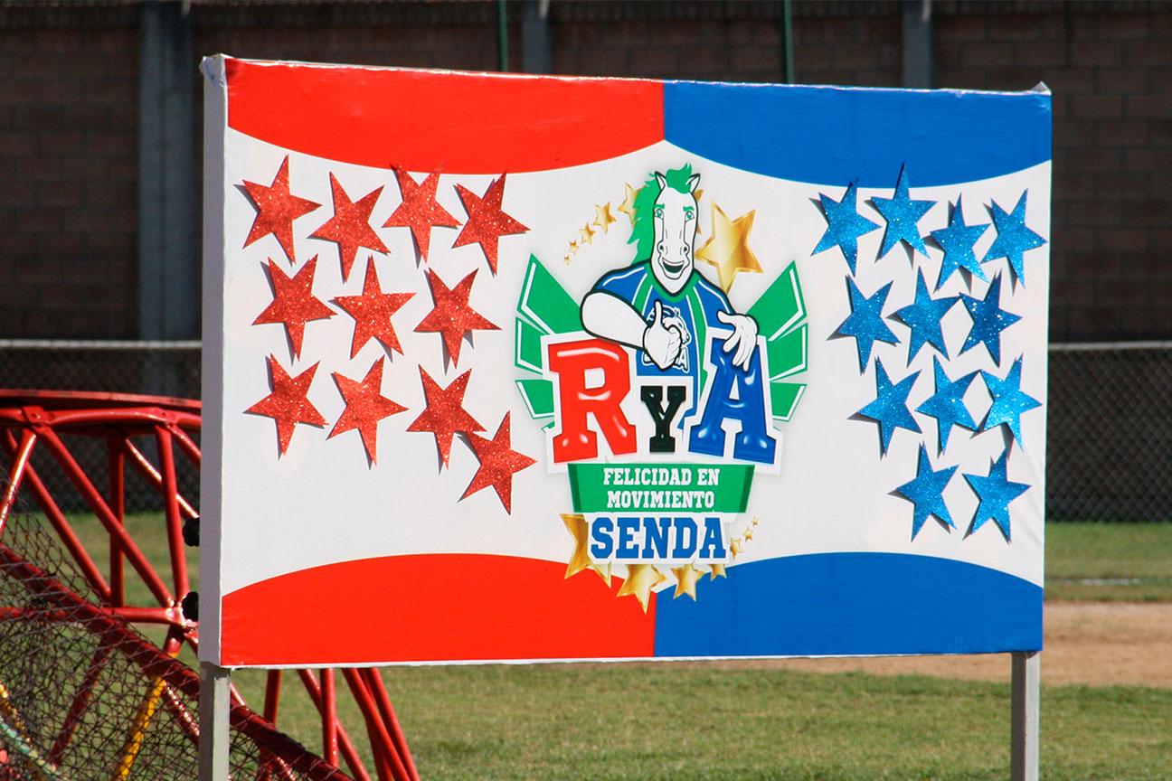 ComunidadSenda_RojosAzules