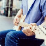 música adolescente senda culiacan